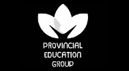 Provincial Education Group