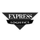 Express Logistics Group
